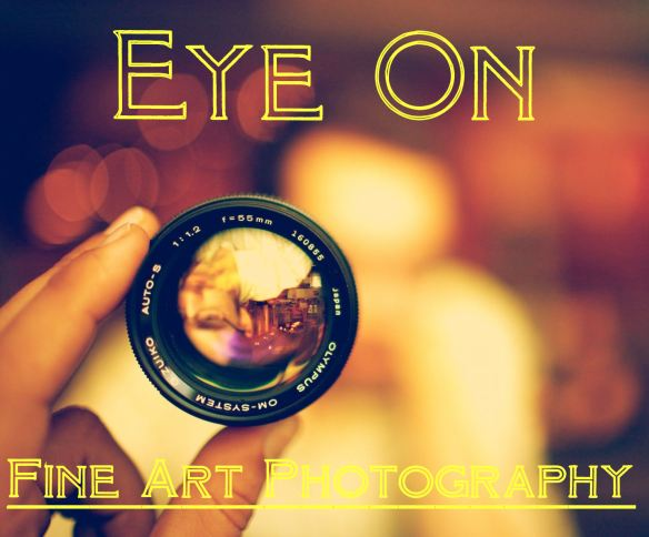 Eye_On_Fine_Art